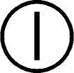 符号0564,符号,标识图形,