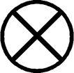 符号0565,符号,标识图形,