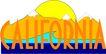 象征标识0216,象征标识,标识图形,