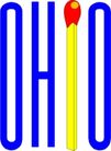 象征标识0228,象征标识,标识图形,
