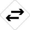 交通标识0897,交通标识,标识图形,