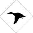 交通标识0909,交通标识,标识图形,