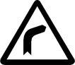 交通标识0919,交通标识,标识图形,
