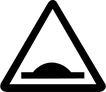 交通标识0922,交通标识,标识图形,