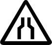交通标识0925,交通标识,标识图形,