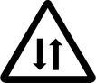 交通标识0926,交通标识,标识图形,