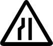 交通标识0927,交通标识,标识图形,