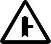 交通标识0931,交通标识,标识图形,