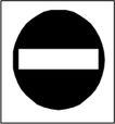 交通标识0939,交通标识,标识图形,