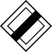 交通标识0945,交通标识,标识图形,