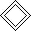交通标识0949,交通标识,标识图形,