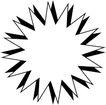 星状0528,星状,标识图形,