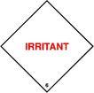 警告0571,警告,标识图形,