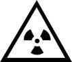 警告0594,警告,标识图形,