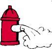 消防安全0221,消防安全,标识图形,