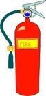 消防安全0223,消防安全,标识图形,