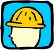 消防安全0226,消防安全,标识图形,