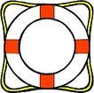 消防安全0235,消防安全,标识图形,