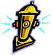 消防安全0236,消防安全,标识图形,