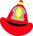 消防安全0246,消防安全,标识图形,
