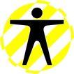 消防安全0255,消防安全,标识图形,