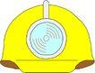 消防安全0264,消防安全,标识图形,