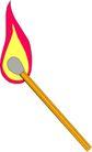 消防安全0266,消防安全,标识图形,