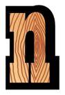字母与字符2002,字母与字符,标识图形,