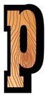 字母与字符2006,字母与字符,标识图形,