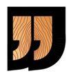 字母与字符2011,字母与字符,标识图形,
