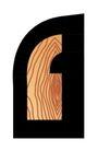 字母与字符2012,字母与字符,标识图形,