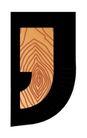 字母与字符2013,字母与字符,标识图形,