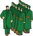 军人0536,军人,军事科学,