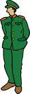 军人0538,军人,军事科学,