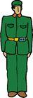 军人0547,军人,军事科学,