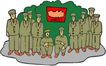 军人0552,军人,军事科学,
