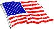 世界国旗0061,世界国旗,名胜地理,旗帜纹理