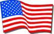 世界国旗0062,世界国旗,名胜地理,旗帜设计