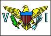 世界国旗0065,世界国旗,名胜地理,雄鹰