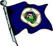 世界国旗0066,世界国旗,名胜地理,标识
