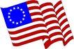 世界国旗0067,世界国旗,名胜地理,图形
