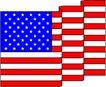 世界国旗0068,世界国旗,名胜地理,彩布