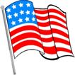 世界国旗0070,世界国旗,名胜地理,旗帜素材