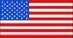 世界国旗0074,世界国旗,名胜地理,一面旗帜