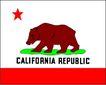 世界国旗0075,世界国旗,名胜地理,棕熊