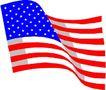 世界国旗0078,世界国旗,名胜地理,白色星星