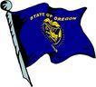 世界国旗0084,世界国旗,名胜地理,