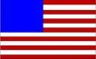 世界国旗0087,世界国旗,名胜地理,