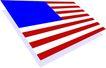 世界国旗0088,世界国旗,名胜地理,