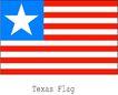 世界国旗0092,世界国旗,名胜地理,